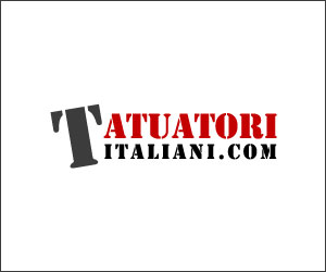 Tatuatoriitaliani.com