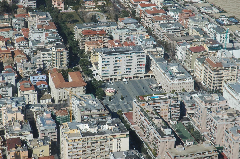 """""""Nuova Pescara"""" il 1° gennaio 2019? Regione è favorevole ..."""