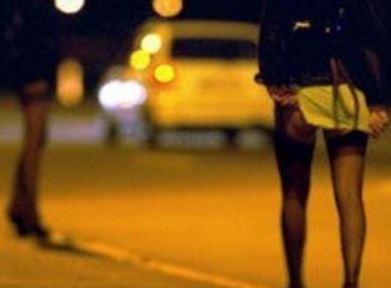 test sessualità maschile numero di prostitute